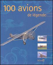 100-avions