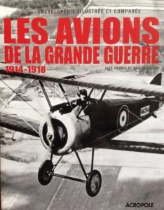 AvionGdeG