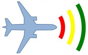 LogoMental