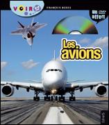 les-avions