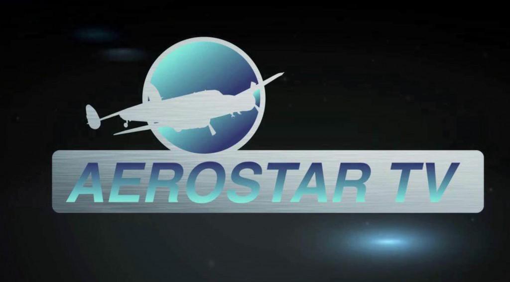 http://www.aerovfr.com/wp-content/uploads/2014/12/AerostarTV-1024x567.jpg