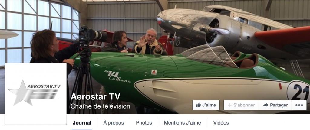 AerostarFB