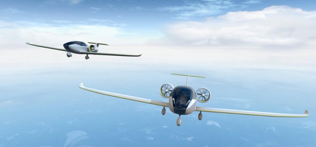 AirFan2