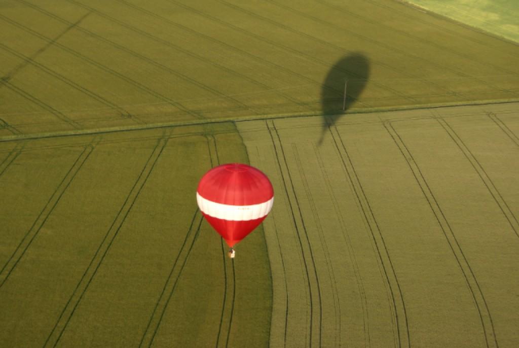 BallonOmbre