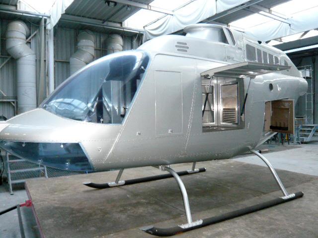 Bell7