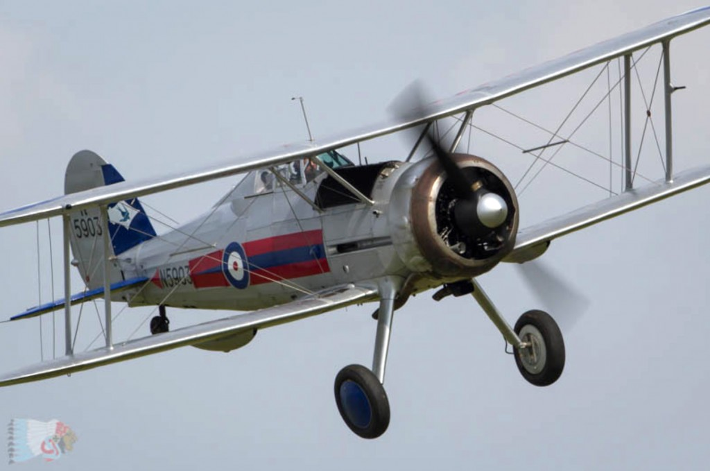 Gloster1