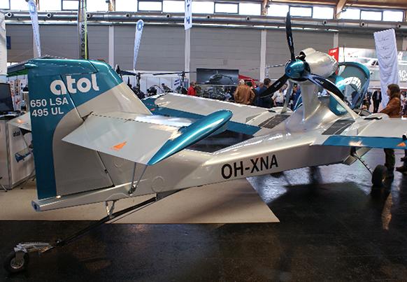 Atol2