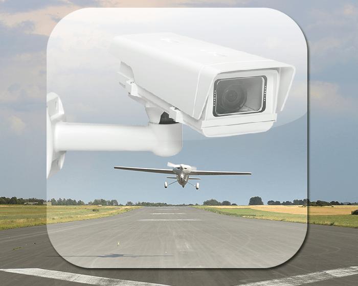 webcam-une