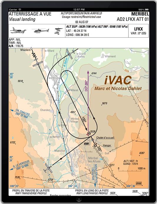 iVac2