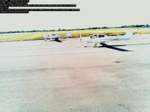 IAFwebcam