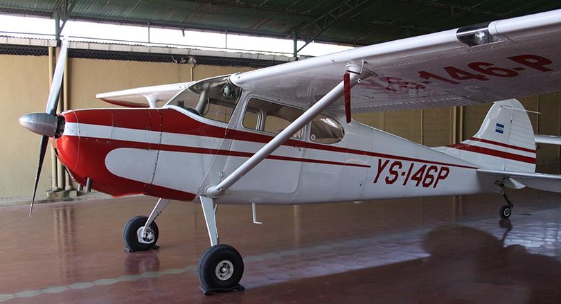 Cessna170