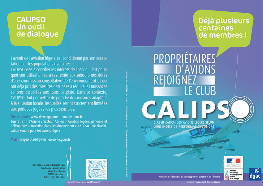 CalipsoProp