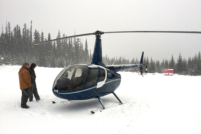 Snow66