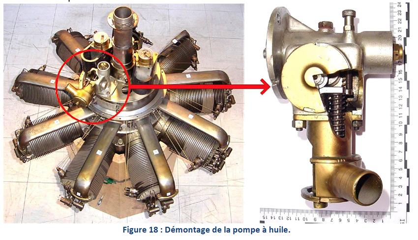 Pompe1