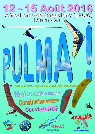 Pulma2016
