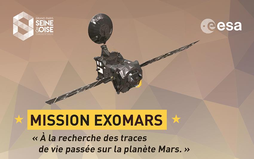 exomars