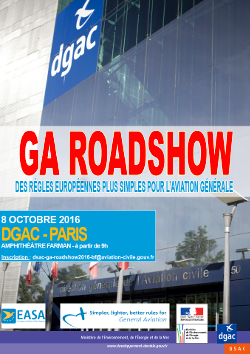 affiche-ga-roadshow