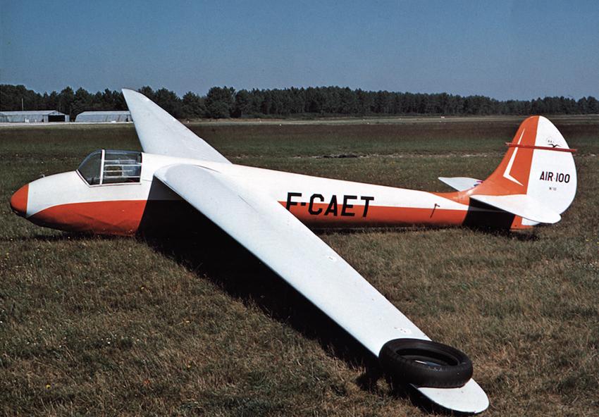 air100
