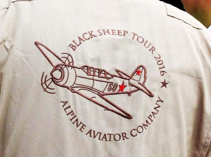 sheeptour2