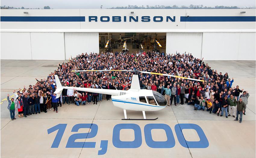 Robi12000