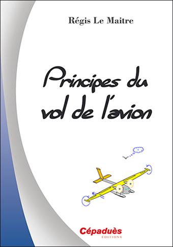 PrincipesVol