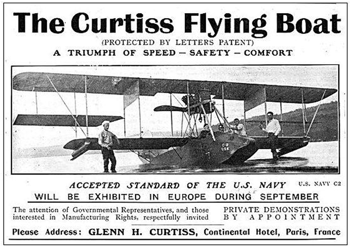1Curtiss