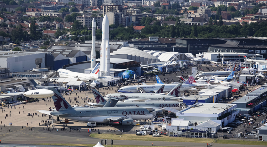 Bourget1