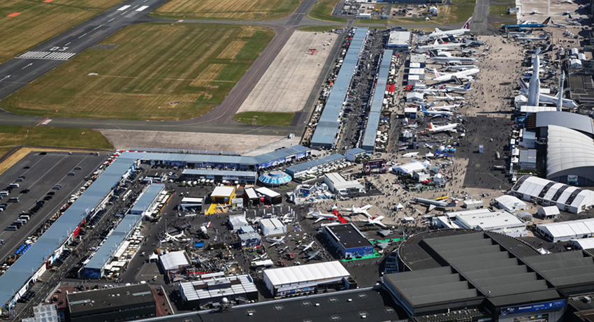 Bourget4