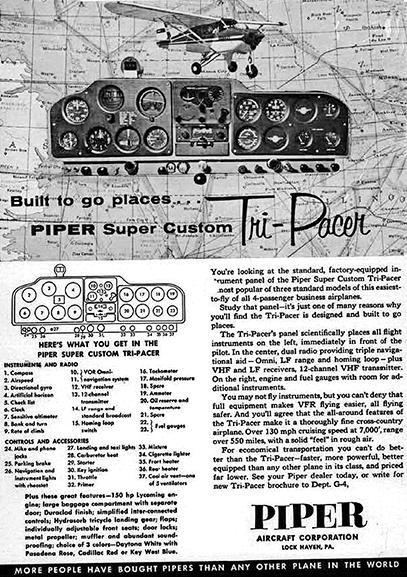 Piper1