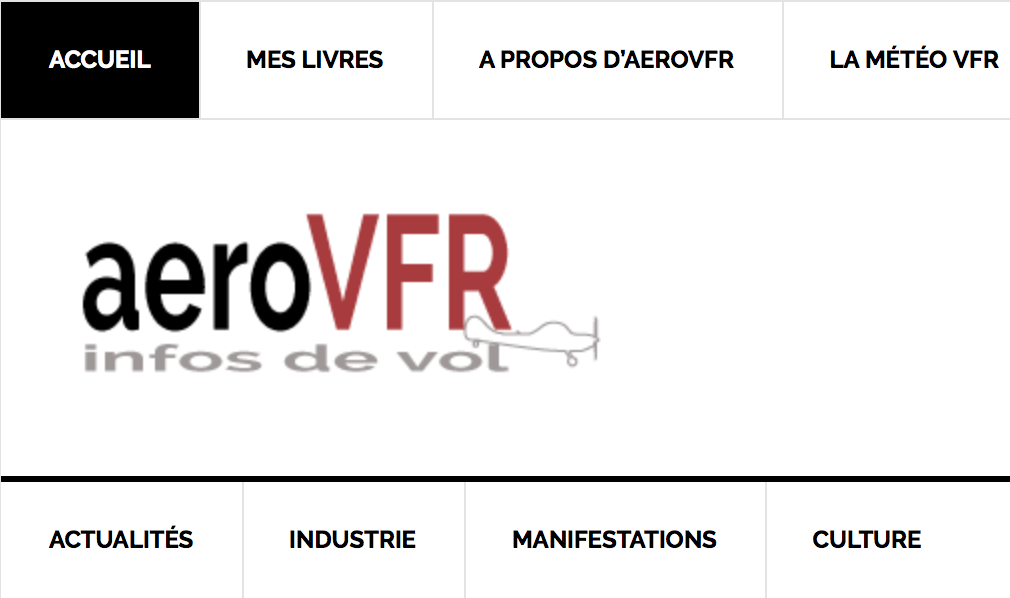 VFRaero