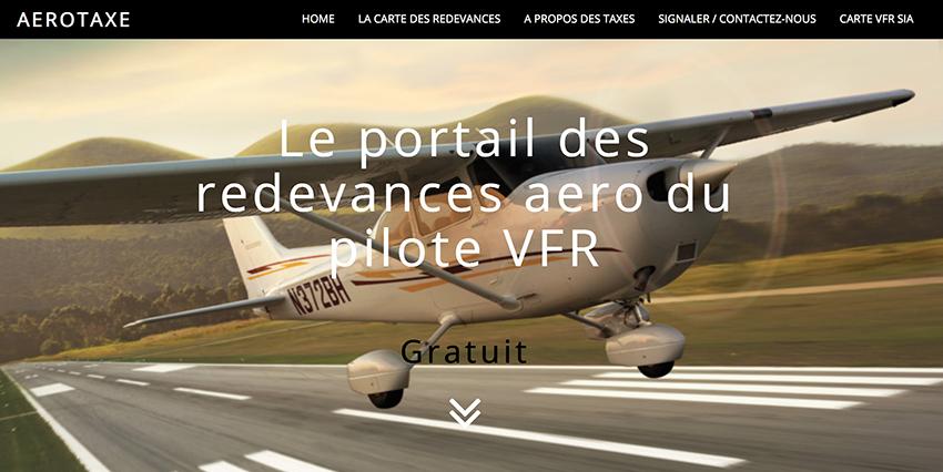 Aerotaxes2