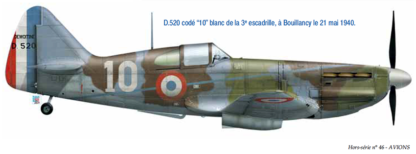 D520Lela