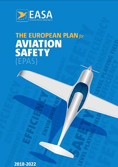 SafetyPlan2